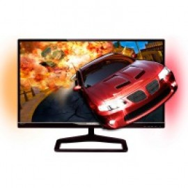 "Монитор TFT PHILIPS Brilliance 27"" 278G4DHSD/00 IPS LED 3D 3*HDMI"