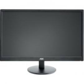 "Монитор TFT AOC 21.5"" e2270Swn 16:9 LED Black"