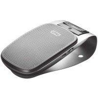 Гарнитура Bluetooth Jabra DRIVE